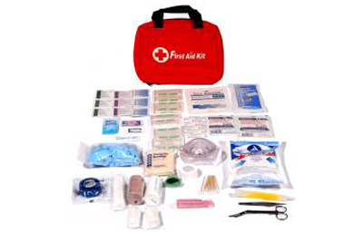 emergency-first-aid-deluxe-400
